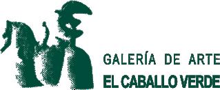galeria_log_letras